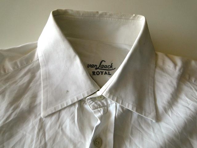 van laack royal herren hemd langarm wei unifarben kw39 top ebay. Black Bedroom Furniture Sets. Home Design Ideas