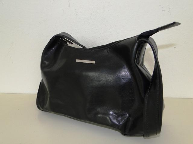 s oliver damentasche handtasche schultertasche tasche. Black Bedroom Furniture Sets. Home Design Ideas
