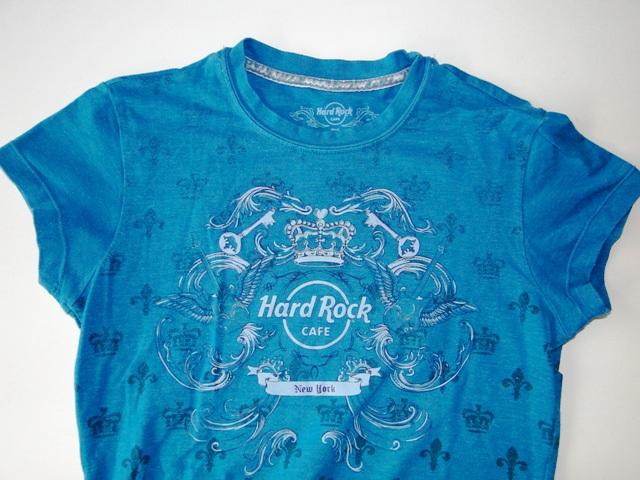 Hard Rock Cafe Online Shop Germany